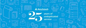 Lubbock 25th Anniversary Celebration and Open House @ Benchmark Business Solutions