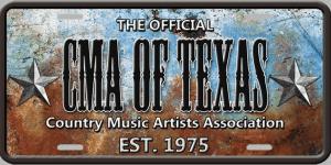 2020 CMA of Texas Awards Show @ Cook's Garage