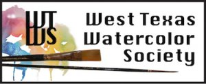 West Texas Watercolor Society Fall Membership Show @ Legacy Event Center (Open M-F 10am -5pm)
