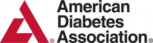 American Diabetes Association Step Out Run|Walk @ Moonlight Musical Stage at Mackenzie Park