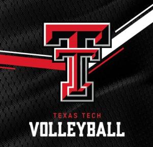 Texas Tech Volleyball vs. Kansas State @ Texas Tech Volleyball vs. Kansas State