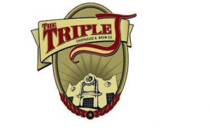 Yvonne Perea at Triple J @ Triple J Chophouse & Brew Co