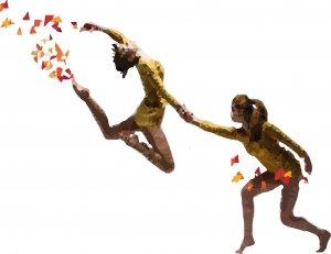 TTU School of Theatre and Dance Presents: Fall Dance Festival @ Creative Movement Studio - TTU Campus