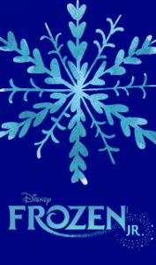Disney's Frozen JR - Live on Stage @ Louise Hopkins Underwood Center for the Arts