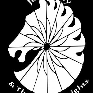Texas Knights Trio at Burklee Hill @ Burklee Hill at Levelland