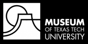 Holiday at the Museum: Texas Tech Museum @ Texas Tech Museum