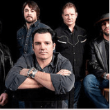 Reckless Kelly- American Favorites @ Cactus Theater