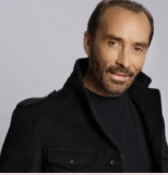 An Evening with Lee Greenwood- Christmas Favorites & Greatest Hits @ Cactus Theater