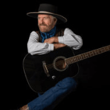 Michael Martin Murphy's 26th Annual Cowboy Christmas @ Cactus Theater