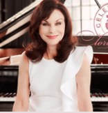 Lorie Line- Piano Virtuoso- Special Concert Tour @ Cactus Theater