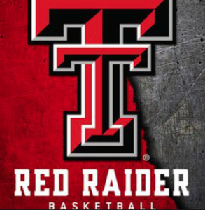 Texas Tech Basketball vs. Southern Mississippi @ United Supermarkets Arena