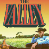 Charley Crockett- Live at the Cactus! American, Cajun, Blues @ Cactus Theater