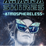 Amanda Shires- The Atmosphere Tour- Special Guest: L.A. Edwards @ Cactus Theater