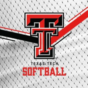 Red Raider Softball vs. Fairleigh Dickinson @ Rocky Johnson Field